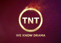 New TNT series