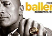 Casting extras in Miami for Ballers