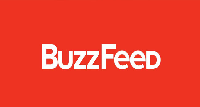 Buzzfeed extras wanted in Los Angeles