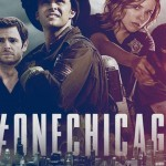 """NBC's """"Chicago PD,"""" """"Chicago Fire"""" & New """"Chicago Justice"""" Cast Call for Crossover Special in Chicago"""