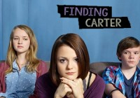 Finding Carter now filming new episodes for season 2