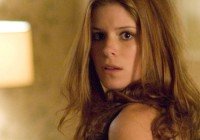 Megan Leavey movie casting roles