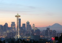Actors needed for Seattle indi film