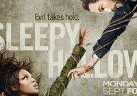 extras for Sleepy Hollow