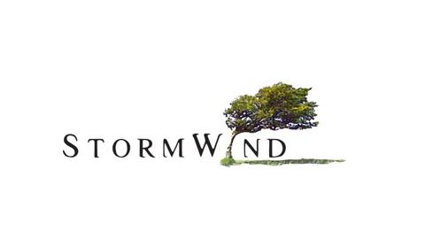 Stormwind Studios