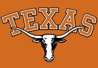 University of Texas film auditions in Austin