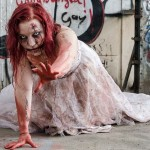 Zombie Movie Auditions in Chattanooga, TN