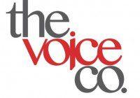 The Voice Company