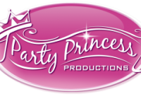 Performers wanted for Party Princess NV