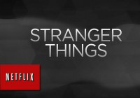 Netflix-Stranger -things
