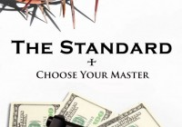 "Phoenix AZ indie film casting call for ""The Standard"""