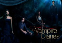 Vampire Diaries new season now casting for 2016