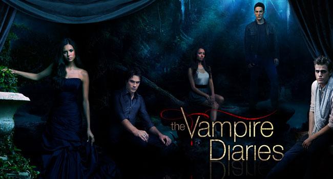 Vampire Diaries new season now casting for 2016