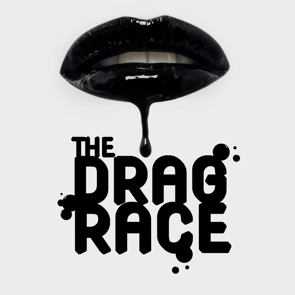 The Drag Race Season 2