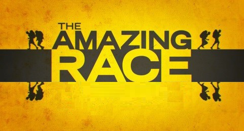 Tryout for The Amazing Race 2018 & 2019 in Denver Colorado ... - photo#3