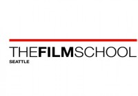 The Film School Seattle