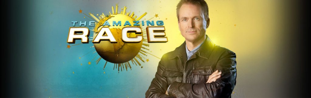 Tryout for The Amazing Race 2018 & 2019 in Denver Colorado