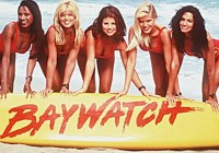 Upcoming Baywatch movie to film in GA in 2016