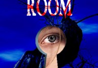 "Westfield, NJ theater ""Veronica's Room"""