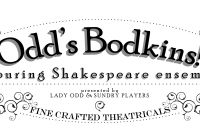 Odds-bodkins-shakespeare