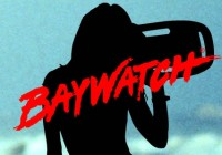Baywatch movie open casting call
