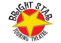 Bright Star Asheville