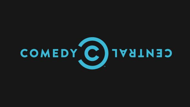 Comedy Central TV Pilot