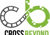 cross beyond productions