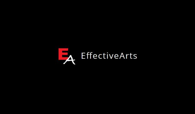 effective arts