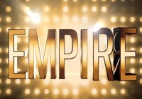 casting call for FOX Empire