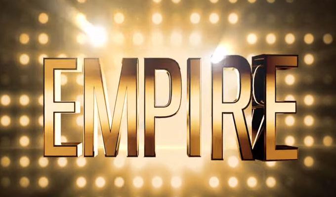 casting call for FOX Empire