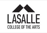 Lasalle film school