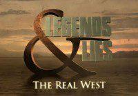FOX Legends and Lies season 2 cast