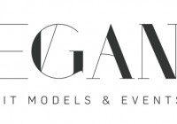 Elegance Models Hong Kong