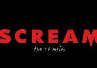 Scream MTV 2016 casting