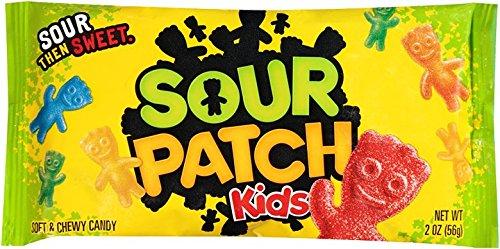 sour patch kids show now casting