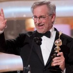 Steven Spielberg Movie Auditions For Kids Worldwide