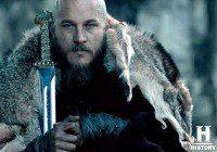 History Vikings 2016 extras casting call