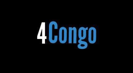 4 Congo