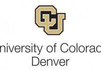 University of Colorado Denver Film