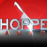 Chopped Canada Now Casting 2016 Season