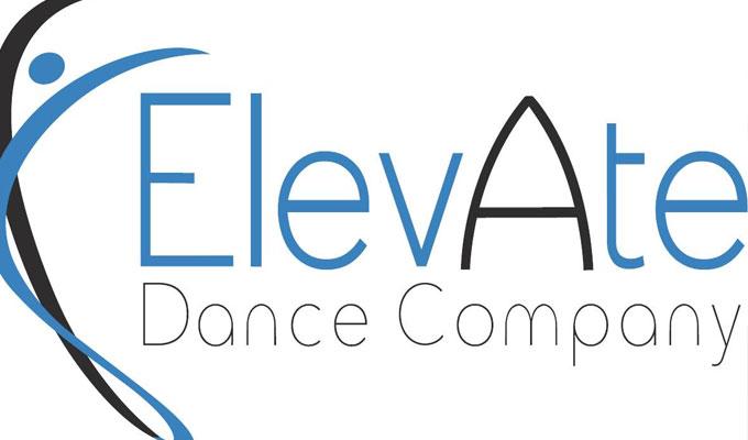 Elevate dance company Denver