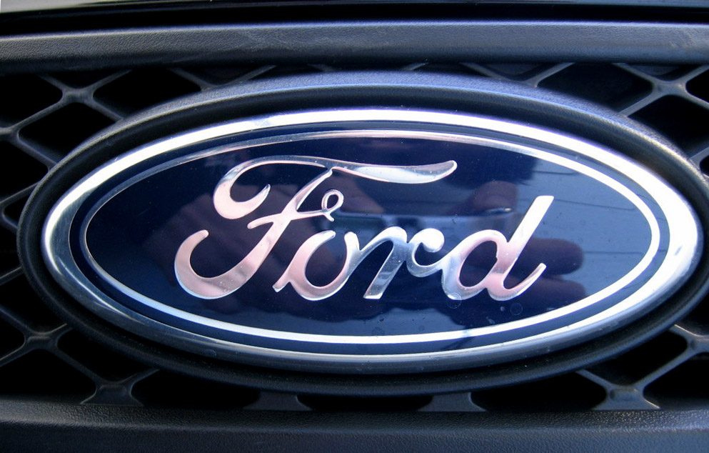 Star in a Ford Commercial