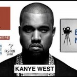 Kanye West Fashion Show Now Casting Many, Many Paid Extras
