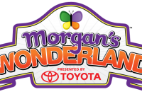 Morgan's Wonderland performer auditions in San Antonio
