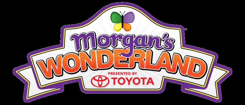 Morgan's Wonderland performer auditions in San Antonio