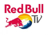 Redbull TV docu-series