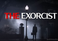 The Exorcist TV show cast