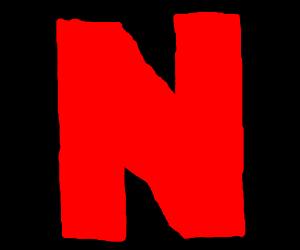 N Documentary