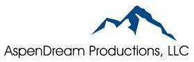 Aspen Dream Productions
